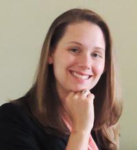Stacey Cohen, LPC