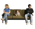 Co-parent Counseling and Divorce Mediation