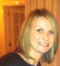 Karen Zimmerman, (LCSW)