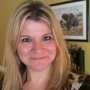 Susan Kerley, LPC, NCC