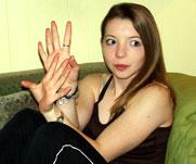 teen_counseling_marietta